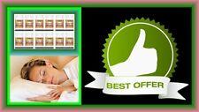 Nighttime Sleep Aid pills Doxylamine Succinate -KIRKLAND 4608 Tabs