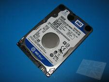 """Western Digital Blue WD5000LPVX-75V0TT0 500GB 2.5"""" SATA Hard Drive"""