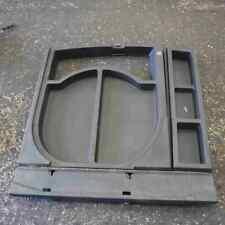 Volkswagen Golf MK4 Estate 1997-2004 Rear Boot Insert Floor Mat