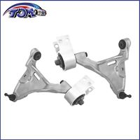 Brand New Front Lower Control Arm Assembly For Buick Lucerne Cadillac DTS