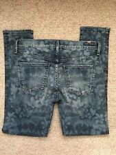 WOMEN'S CITIZENS OF HUMANITY JEANS SIZE 27  SKINNY STRETH