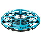 Sky Rider Satellite Obstacle Avoidance Drone, DR159, Blue