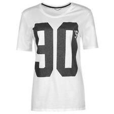 Shirt Women's 90s Theme