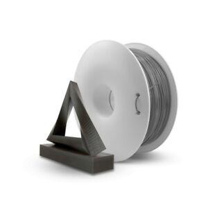 Fiberlogy ABS Filament 3D Printers 1.75mm