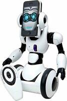 WowWee RoboMe Customizable Robot Buddy