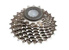 Shimano Kassetten, Zahnkränze & Ritzel Fahrrad mit 8 Gängen