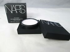 Nars Pro-Prime Skin Smoothing Face Prep Base Lissante ~ 0.26 oz ~ BNIB