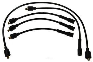 Spark Plug Wire Set ACDelco 9044Q