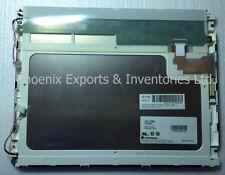 "Original LB121S03(TD)(01) 12.1"" 800*600 LCD Screen Display Panel LB121S03-TD01"