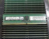 Lenovo IBM 8GB 2Rx8 PC4-2133P DDR4 ECC Registered Ram Memory x3550 x3650 M5 X6
