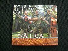 Na Hoa [Digipak] by Na Hoa (CD, 2012, Na Hoa Records)