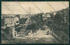 Bologna città cartolina QQ8880