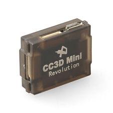 Mini Openpilot CC3D Revolution Flight Controller for FPV Multicopter