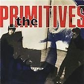 "Primitives ""Lovely"" 25th Anniversary 2CD Edition: Incl. ""Crash"" (New & Sealed)"