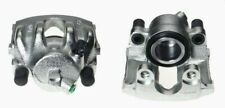 QUALITY FRONT LEFT BRAKE CALIPER FITS BMW 3 SERIES 318 320 323 325 328 Z3