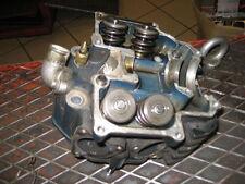 Motoren & Motorteile