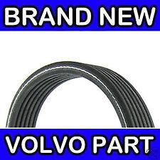 Volvo S60, S80, V70 II (05-08) (D5244T4/5/7) Poly-V Belt