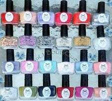 1 CIATE SEPHORA MINI MANI NAIL PAINT POLISH CAVIAR POT MONTH CALENDAR YOU CHOOSE