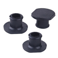 Stopfen für Vibrationsdämpfer passend für Stihl 066 MS660 12mm plug