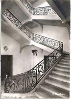 CP 21 CÔTE D'OR - Abbaye de Citeaux par Nuits-Saint-Georges - Grand escalier