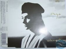 "ENYA ORINOCO FLOW CD SINGLE 3"" INCH"