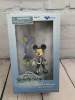 Diamond Select Toys Kingdom Hearts Disney Mickey Mouse Action figure