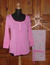 Cotton Blend Nightwear Carole Hochman for Women