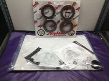 HONDA BGHA / BYBA / MGHA 5 SPEED TRANSMISSION REBUILD KIT #T20004E