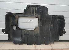 VW Golf 3 Unterfahrschutz Unterboden Abdeckung  Verkleidung Motor 1H0825237 B