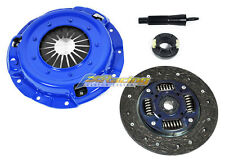 FX STAGE 1 CLUTCH KIT SET FITS 1995-2003 HYUNDAI ACCENT 1.5L L GL GS GSi GT