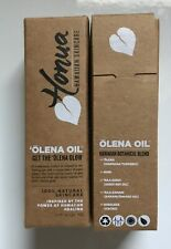 Honua Skincare Olena Oil X 2