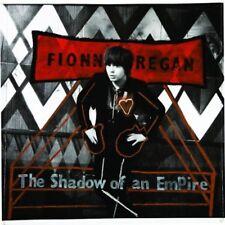 Fionn Regan - Shadow of an Empire