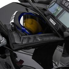 Yamaha SR Viper Goggle Holder Bag SMA-8JP53-00-00
