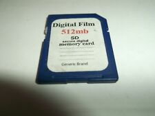 Tranax / Hantle / Genmega Software On Sd Card