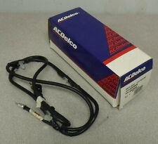 Genuine AC Delco 22634546 Cable Asm-Radio Antenna Cable Extension