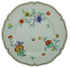 """HAVILAND china SHALIMAR pattern France Limoges Salad Plate - 7-5/8"""""""