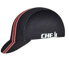 Bicycle Bike  moisture wicking Sweat Proof Polyester Hat Riding Cycling Cap