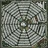 Modest Mouse - Strangers to Ourselves (2015)  CD  NEW/SEALED  SPEEDYPOST