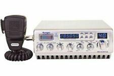 Ranger RCI-63FFC2 Mobile Multimode CB HAM Radio AM/FM/PA
