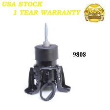 New For 07-11 Toyota Yaris Manual 4244 Torque Rod Rear Engine Motor Mount