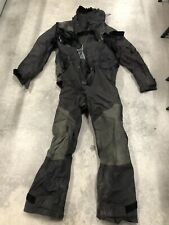 Helly Hansen Force Protection Tactical Jacket And Pants Cold Weather Gear
