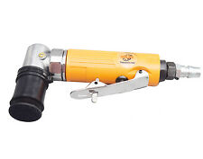 Pneumatic Air Right 90 Degrees Mini Spot Repair Angle Orbital Sander 3125 1 Inch