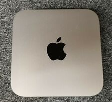 Mac mini 2.5GHz,16GB RAM, 500GB HDD, 2012