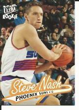 1996-97 Ultra Rookie  Basketball Cards U PICK