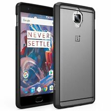 Plain Fitted Cases/Skins for OnePlus Mobile Phones