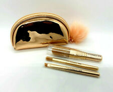 Mac Snow Ball Brush Kit With Bag - 421SE 535Se 560SE -