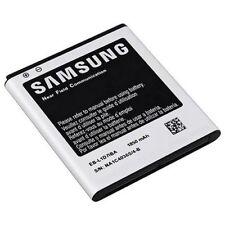 Batterie Per Samsung Galaxy S per cellulari e palmari