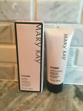 Mary Kay Timewise Age-Fighting Moisturizer Normal to Dry Skin 3 oz - New Dmg Box