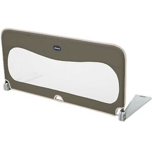 Chicco Bed Guard 95 CM - Natural New
