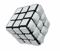 White Rubik'S Cube Official Licensed Products